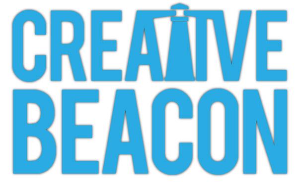 Creative Beacon Logo