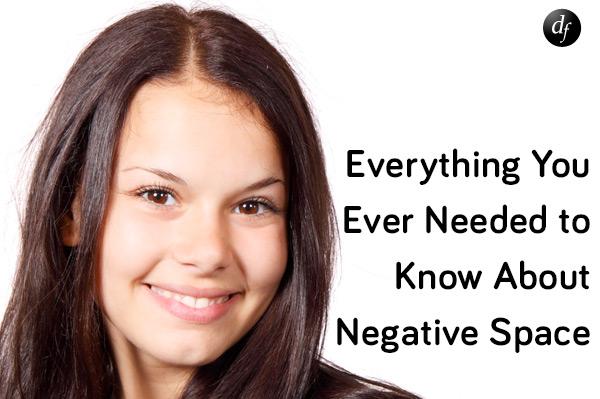 no-negative-space