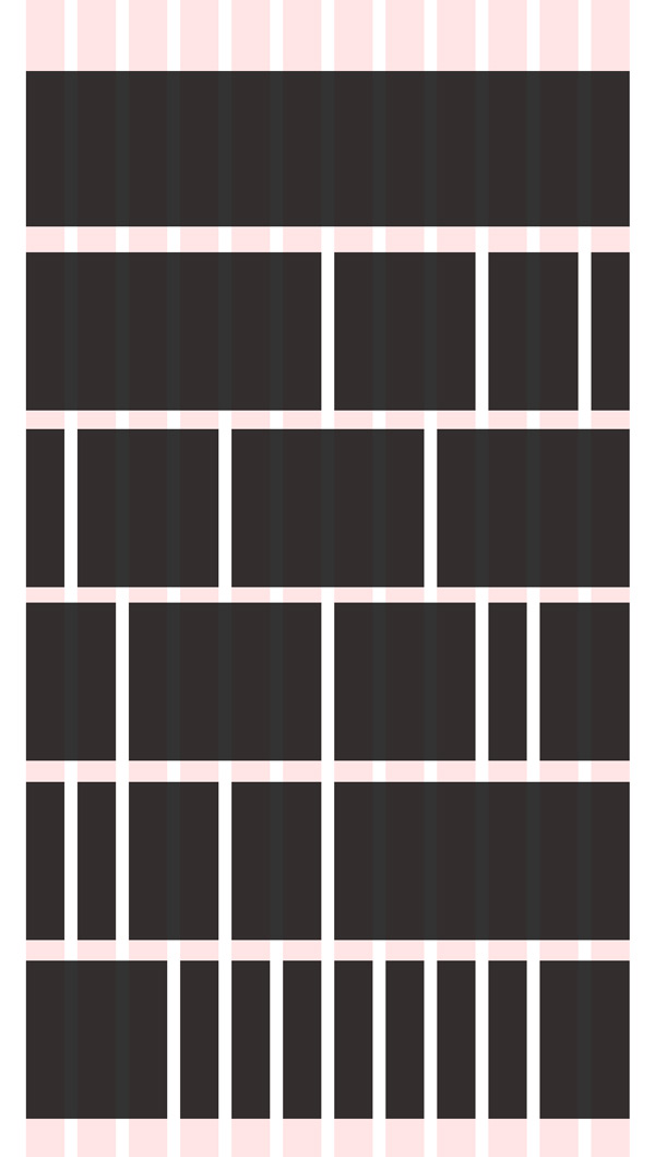 Grids-Example 2