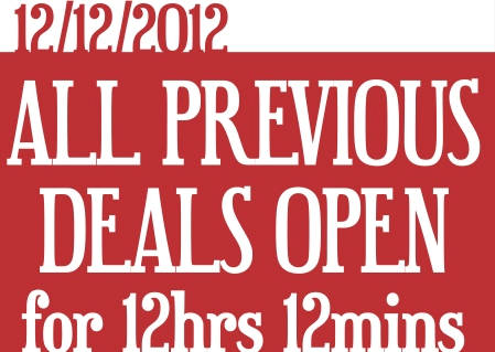 SitePoint Christmas Sale