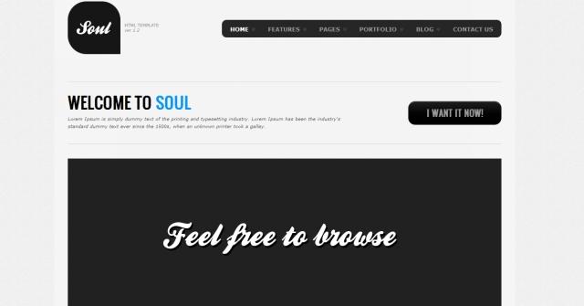 5. Soul_tn