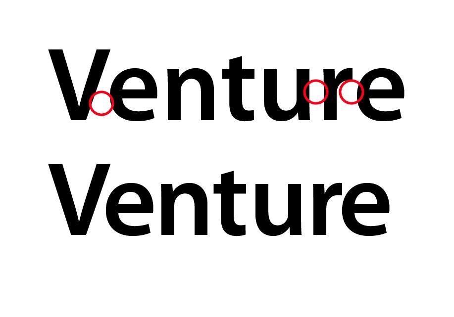 typography 101 designfestival