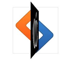 Advanced CSS3 2D and 3D Transform Techniques