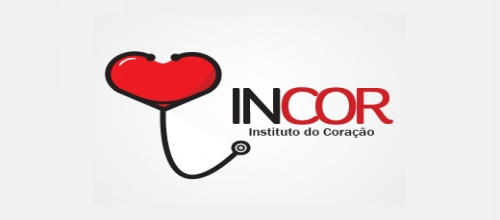 INCOR-Instituto-do-Coracao_tn