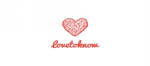 Lovetoknow_tn