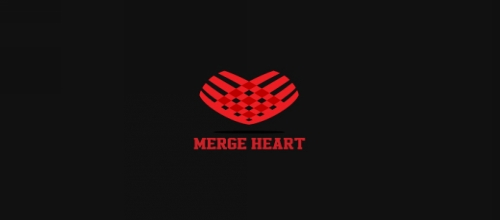 Merge-Heart-_tn