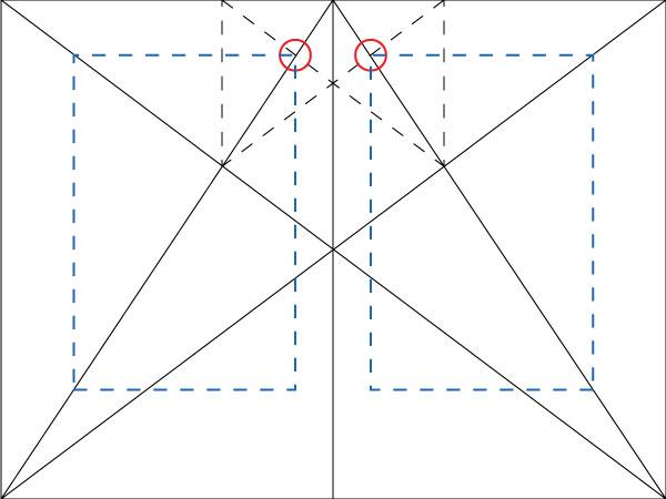 book-margins-boundaries