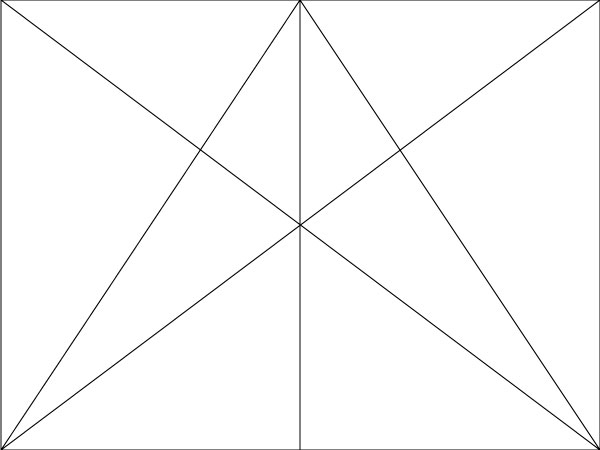 book-margins-diagonals