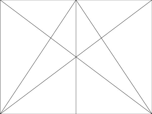 book-margins-diagonals