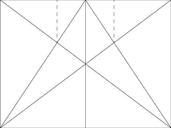 book-margins-verticals