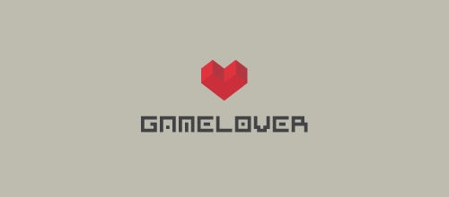 gamelover_tn