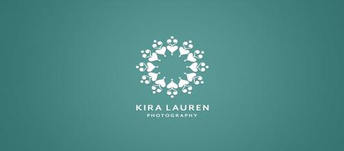 kira_logo_tn