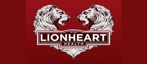 lionheart_tn