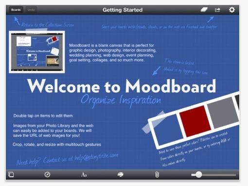 moodboard_tn