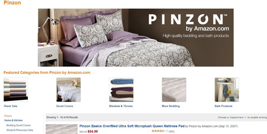 04-amazon-pinzon-page