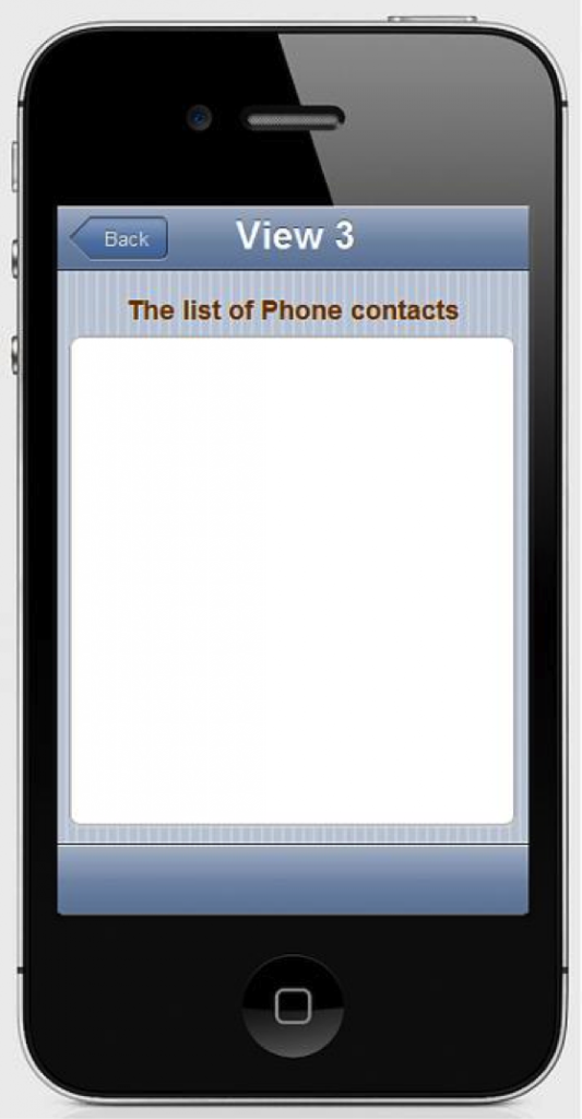 phonegap-build-input