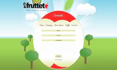 il frutteto_tn