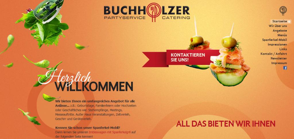 buchholzer