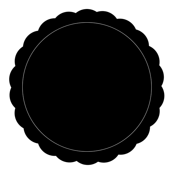 How To Draw A Circle Without Fill In Photoshop Cs6