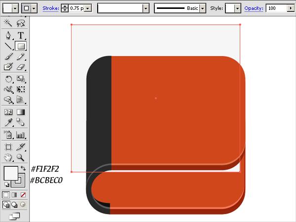 Book App Icon