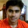 Adithya Murali