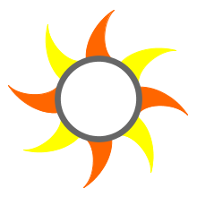 orient_sun_logo