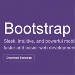 Understanding Bootstrap: How it Works, and What's New