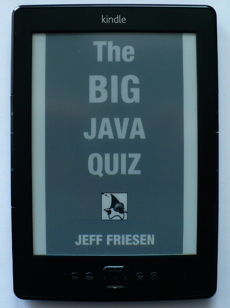 A cover image of 500x800 pixels nicely fits my Kindle device's screen.