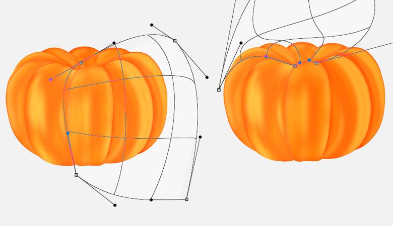 10-Pumpkin