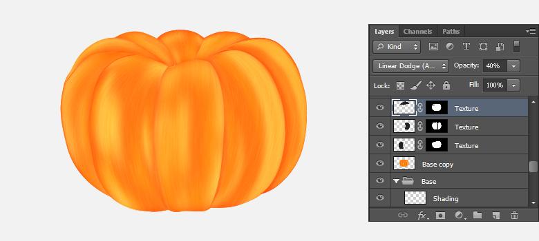 10b-Pumpkin
