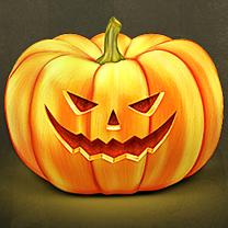 Thumb-Pumpkin