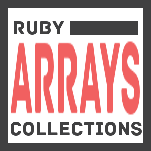 A Guide to Ruby Collections, Part I: Arrays — SitePoint