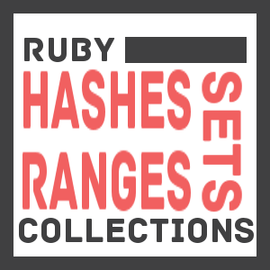 collections_hashes
