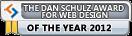 Dan Schulz Award