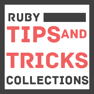 collections_tips