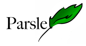 parsley_logo