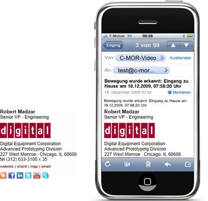 emailsigfig22