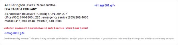 emailsigfig7