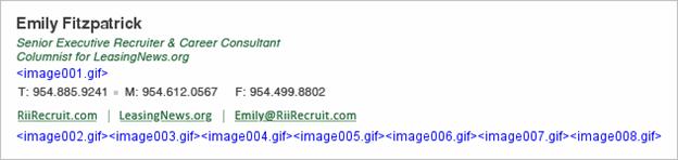 emailsigfig9