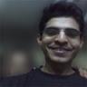 Kalpesh Singh