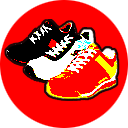 shoes-icon
