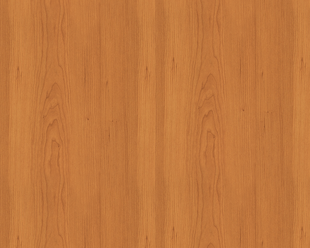 Step2 - Woodgrain pattern