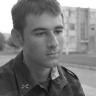 Ilya Bodrov