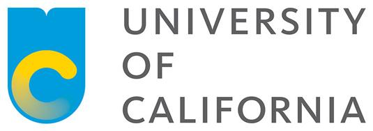 UC new Logo