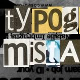 Featured Article: Typography Mistakes