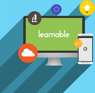 graphic-learnable