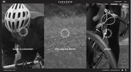 Website:Curadmir
