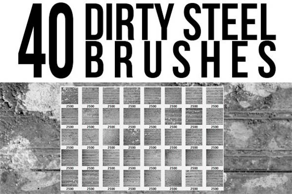40-dirty-steel-brushes