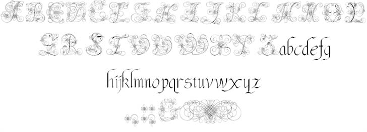 andrade-font-decorative-1920-1930