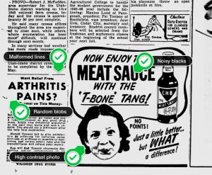 The_Deseret_News-1945